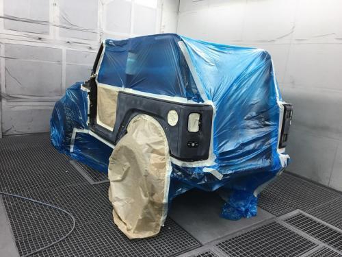 jeep 3